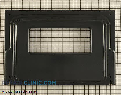 Door Liner 316230622       Main Product View