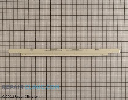 Bottom Trim WB07T10479      Main Product View