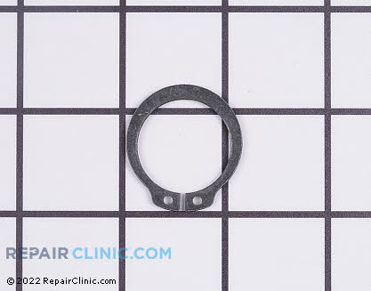 Ring 32151-36 Main Product View
