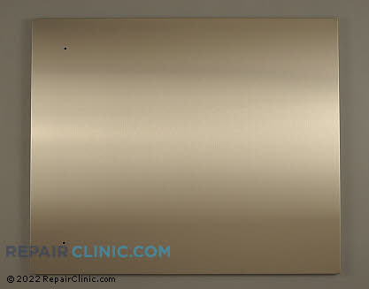 Door Panel 8082833-BB-90   Main Product View
