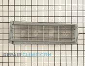 Filter Assembly - Part # 1607262 Mfg Part # 36426067