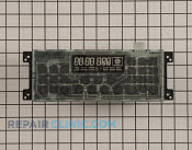 Oven Control Board - Part # 1465906 Mfg Part # 316462806