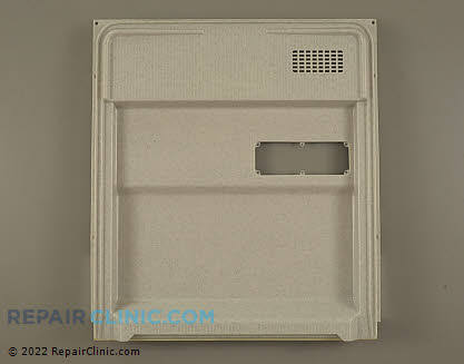 Door Liner 154494603       Main Product View