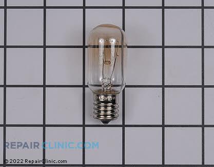 Light Bulb 5304464090      Main Product View