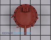 Pressure Switch - Part # 1260907 Mfg Part # 5304460977