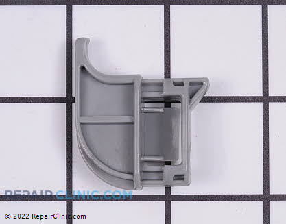 Rack End Cap 4620ED3003A     Main Product View