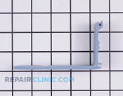 Shelf Divider - Part # 1465573 Mfg Part # 297183702