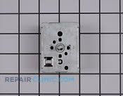 Surface Element Switch - Part # 1465936 Mfg Part # 316498602