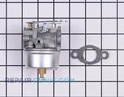 Carburetor - Part # 1727735 Mfg Part # 632213