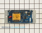 Main Control Board - Part # 1196892 Mfg Part # 297113200