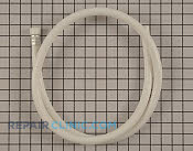 Drain Hose - Part # 1261235 Mfg Part # 5304461782