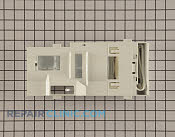 Ice Maker Assembly - Part # 1569030 Mfg Part # RF-3745-05