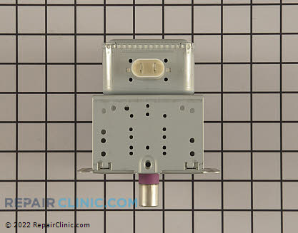Magnetron 5304464072      Main Product View
