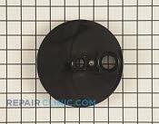Shield - Part # 1941766 Mfg Part # 42865-VE2-800