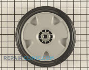 Wheel Assembly - Part # 3232251 Mfg Part # 44710-VH7-010ZA