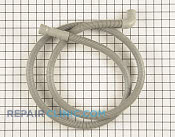Drain Hose - Part # 1260919 Mfg Part # 5304460989