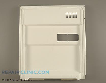 Inner Door Panel 154299006       Main Product View