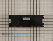 Oven Control Board - Part # 1465833 Mfg Part # 316418527
