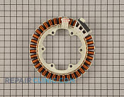 Stator Assembly - Part # 1328831 Mfg Part # 4417EA1002F