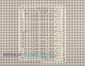 Upper Dishrack Assembly - Part # 1260946 Mfg Part # 5304461016