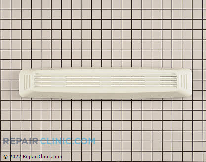 Air Baffle 297192900       Main Product View