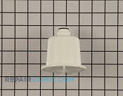 Cap - Part # 1555031 Mfg Part # 5007JA3007C