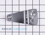 Door Hinge Kit - Part # 1567624 Mfg Part # WR13X10711