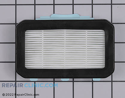 HEPA Filter ADQ72913001     Main Product View