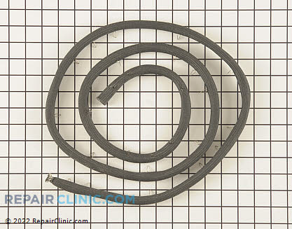 Door Seal 318239001       Main Product View