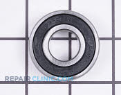 Ball Bearing - Part # 1764065 Mfg Part # 21546046