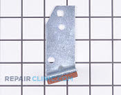 Brake Pads - Part # 1763469 Mfg Part # 21546499