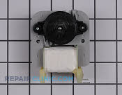 Evaporator Fan Motor - Part # 1871988 Mfg Part # W10188389