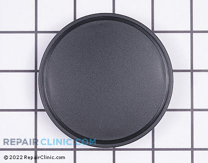 Hub Cap 555999S Main Product View