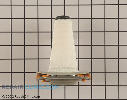 Filter Assembly 987061008       Main Product View
