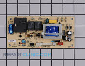 Main Control Board - Part # 1215789 Mfg Part # AC-0668-87