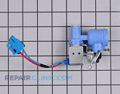 Water Inlet Valve - Part # 1345056 Mfg Part # 5220JB2010A