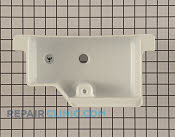 Water Tank Assembly - Part # 1477692 Mfg Part # WR32X10656