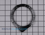 Gasket - Part # 1226252 Mfg Part # WD-3100-08
