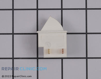 Light Switch RF-7100-43 Main Product View