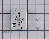 Surface Element Switch - Part # 252660 Mfg Part # WB21X5349