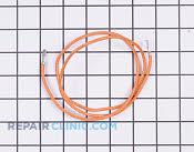 Wire - Part # 602955 Mfg Part # 5111A524-60