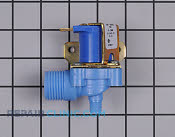 Water Inlet Valve - Part # 1911144 Mfg Part # 12-2447-21