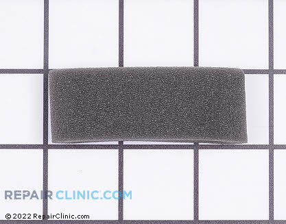 Air Filter 11013-2185 Main Product View