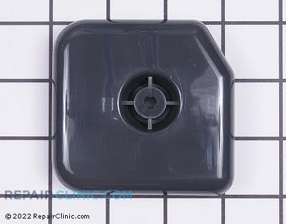 Cap 11065-2114 Main Product View