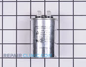 Capacitor - Part # 1216257 Mfg Part # AC-1400-90