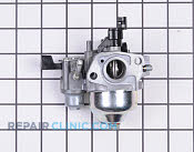 Carburetor - Part # 1796181 Mfg Part # 16100-Z0T-911