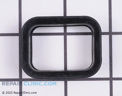 Exhaust Pipe Gasket 2036693         Main Product View