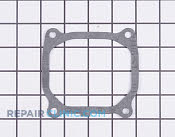 Valve Cover Gasket - Part # 1796522 Mfg Part # 12391-ZE7-T00