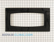 Door Frame - Part # 2081378 Mfg Part # DE64-00757A