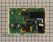 Main Control Board - Part # 1555322 Mfg Part # EBR38163349